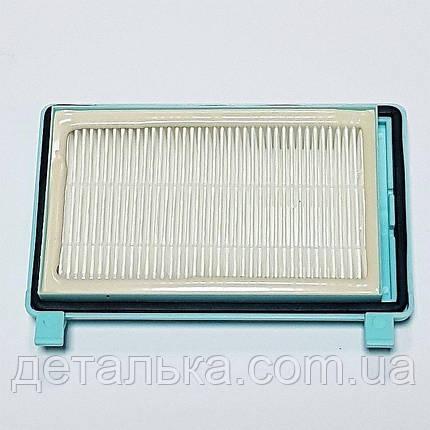 Фильтр для пылесоса Philips HEPA12, фото 2