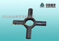 Крестовина дифференциала D-24 L-186.5 Howo, Foton 3251, CAMC 199014320091