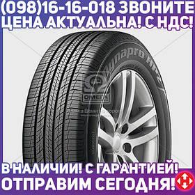 ⭐⭐⭐⭐⭐ Шина 235/70R16 106H Dynapro HP2 RA33 (Hankook)  1013529