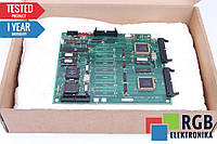 32-3200A PCB ASSY VIDEO/FLOPPY INTERFACE HAAS AUTOMATION ID39062