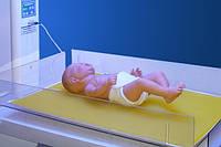 Устройство неонатальное для фототерапии и обогрева НО-АФ-КР1