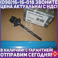 ⭐⭐⭐⭐⭐ Датчик уровня охлаждающей жидкости ДAФ 75 CF, 85 CF, 95 XF (RIDER)  RD 91.02.494