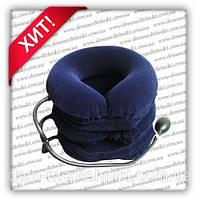 Ортопедическая подушка вытягивающая Ostio, фото 1