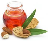 Как использовать миндальное масло от растяжек