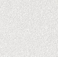 Подвесные потолки AMF Feinstratos SK 600x600х15мм