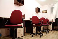 Индивидуальный тариф аренды рабочего места в коворкинг-центре