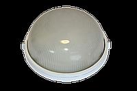 Светильник MIF 010 100W E27 круг. белый Magnum IP44