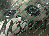 Звёздочка аа32729 натяжная с подшипником Z14 Alternative parts SPROCKET & BEARING ASSY aa32729, фото 1