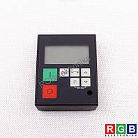 6SE3190-0XX87-8BF0, фото 1