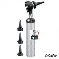 KaWe COMBILIGHT® C 10