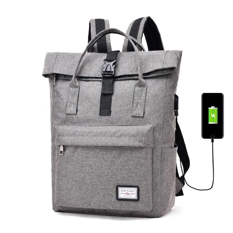 Стильный рюкзак сумка Dxyizu