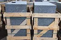 Гранитная плитка облицовочная в Днепропетровске, фото 1