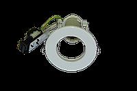 Точечный светильник Brilum R-50S