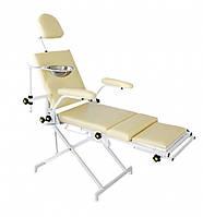 Крісло стоматологічне СК-1 Праймед
