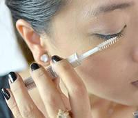 Как применять миндальное масло для глаз