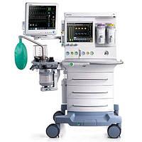 Наркозно-дыхательный аппарат A5 Mindray Праймед