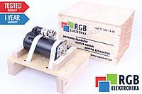 RDM5913/50 EEX D PE
