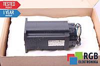 STOJAN MCS12L41-SRMP1-Z0E0-ST5S00N-R0SU, фото 1