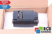 STOJAN 1FT6031-4AK71-4EH0-Z, фото 1