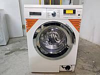 Стиральная машина 8кг Сименс Siemens WM16S791 Extraklasse А+++ 1600об