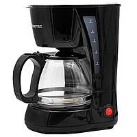 Кофеварка Domotec MS 0707