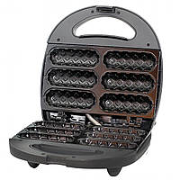 Тостер Domotec MS 0880 для хот догов