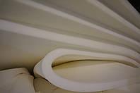 Пенополиуретан, поролон  марки 2240   1,2м*2м, 30мм, фото 1