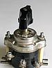 Пакетный выключатель ПВ 3-10