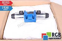 MAGNETVENTIL 4WE10J73-50/EG24N9K4/M R901320114 REXROTH ID35351