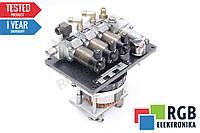 FP12D-H 0.95A3 380V 1.8 L/MIN HAWE ID38630