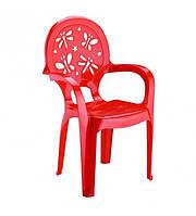 Детское кресло Стрекоза