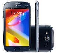 """Samsung Galaxy GT-i9082 Galaxy Grand Duos 4""""( мультитач), 2 сим, андроид 4.0,2 ядра., фото 1"""