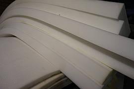 Поролон листовой  2240 1,2 м * 2м, 60 мм