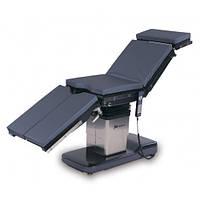 Операційний хірургічний стіл експертного класу JW-T2000