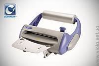 Запечатывающее устройство Flash Thermosealer (максимальная ширина рулона 250 мм, возможность настенного крепления)