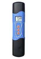 Комбинированный 3-в-1 ОВП метр, рН метр, измерение температуры воды, Kelilong KL-099