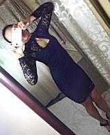 Платье. Арт 603