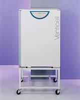 Шкафа сушильна-стерилизационная VENTICELL 222 - Standard Праймед