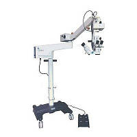 Микроскоп YZ20T9 операционный