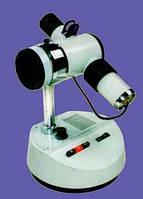 Макулотестер поляризационный МТП-2