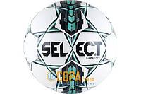 Мяч футбольный Select Contra Размер 4