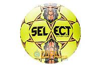 Мяч футбольный Select Flash Turf 057502-031 Размер 5