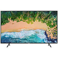 Телевизор Samsung UE49NU7102