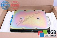 POWER SUPPLY E0451-521-046 OPUS5000 RLP MSA764 OKUMA ID15625, фото 1