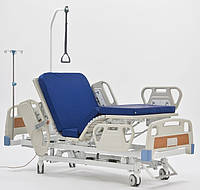 Кровать функциональная электрическая Armed с принадлежностями RS305