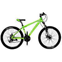 Велосипед Сross Нanter - 24, фото 1