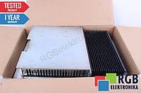 KDS1.1-050-300-W0-220, фото 1