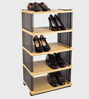 Полка для обуви Rattan Tuffex