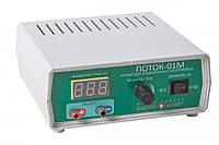 Аппарат для гальванизации и электрофореза ПОТОК-01М Праймед, фото 1