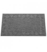 Гумовий килимок з ворсом До-30